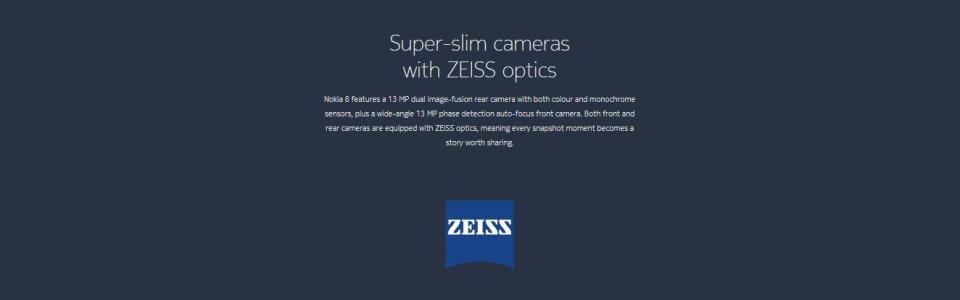 Super Slim Cameras.JPG