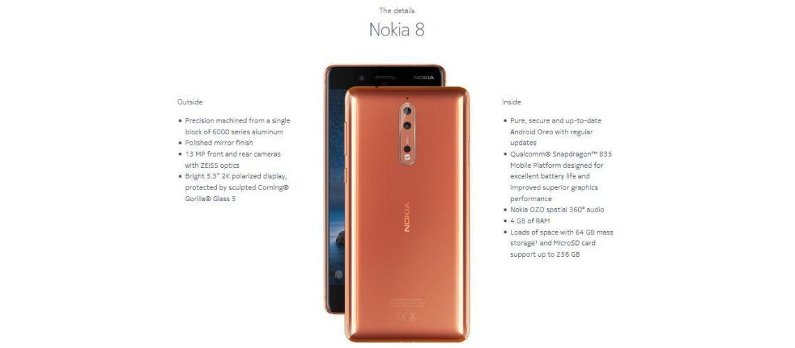 The Details Nokia 8.JPG