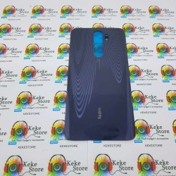 Backdoor Xiaomi Redmi Note 8 PRO Original KACA Backcover Casing Belakang Baterai