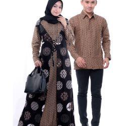 Baju batik keluarga 1 set ortu dan anak batik keluarga terbaru 2020 seragam kondangan batik couple keluarga batik keluarga termurah