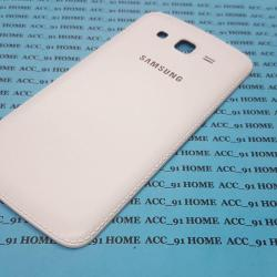 Backdoor Backcover Samsung Galaxy Grand 2 G7102 - G7106 High Quality Tutup Belakang Batre Casing Cover