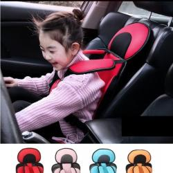 BABY CAR SEAT/ DUDUKAN ANAK MOBIL / SAFETY CAR SEAT PORTABLE