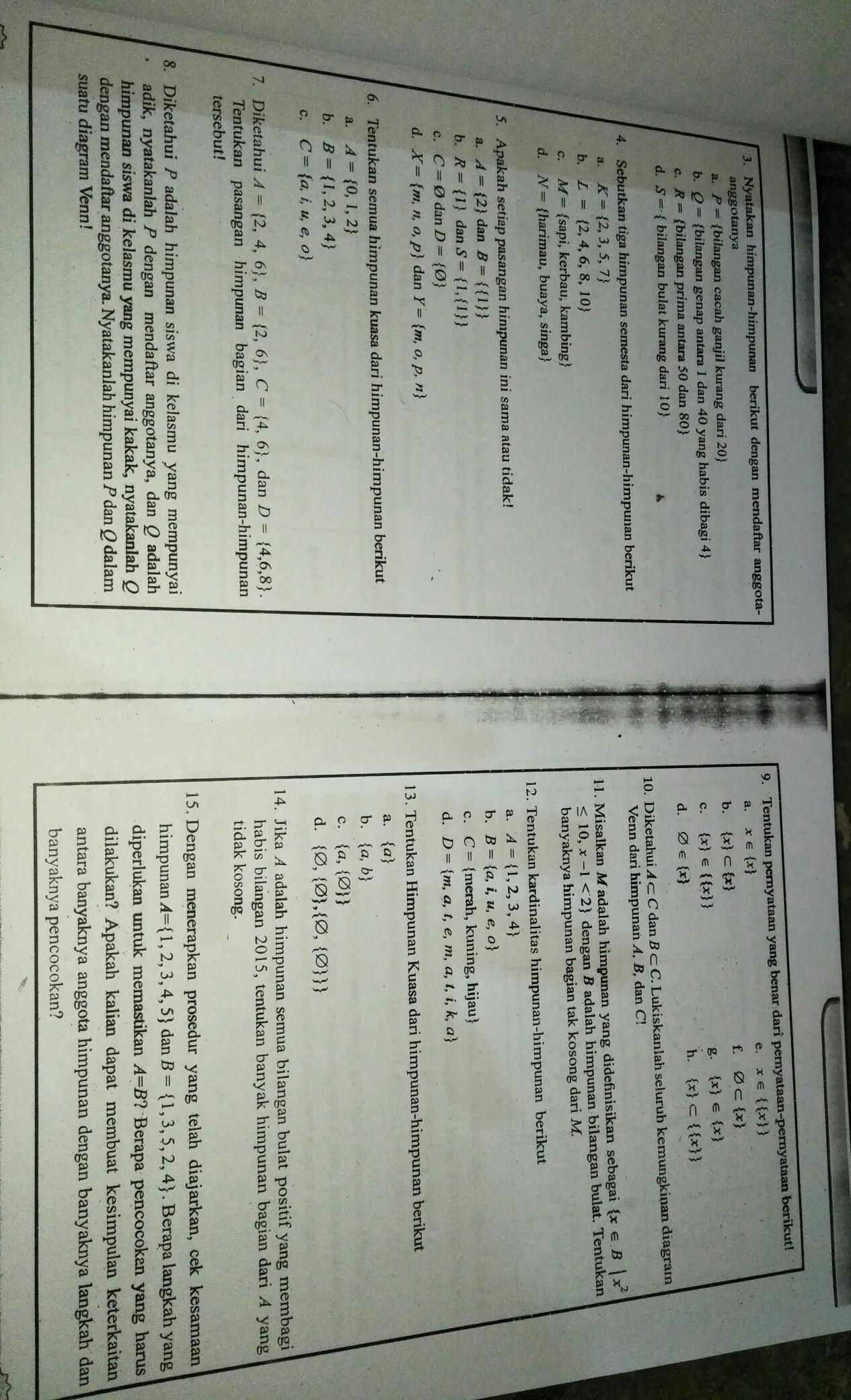 kunci jawaban tema 3 kelas 5 halaman 4. Jawaban Kirtya Basa Kelas 7 Hal 14 39 Jawaban Bahasa Jawa Kelas 7 Hal 108 Brainly Co Id Images Download Free