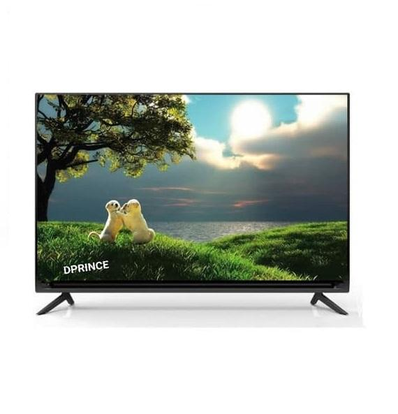 SHARP LC-40SA5100i LED TV 40 INCH - KHUSUS JABODETABEK