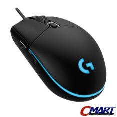 Logitech G102 Gaming Mouse Gamer Gamers mous