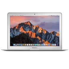 Apple MacBook Air 2016 MMGG2 1.6GHz dual-core i5