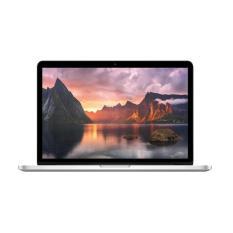 Apple Macbook Pro MF839 Retina Display Silver [13.3 Inch/Intel Core i5/RAM 8GB]