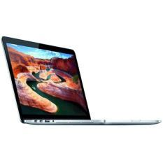 Apple MacBook Pro Retina Display MJLQ2 - 15'' - Intel Core i7 - 16GB RAM - 256GB HDD
