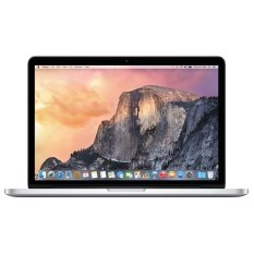 Apple Macbook Pro Retina MF840 - 8GB RAM - Intel Core i5 - 13? - Silver