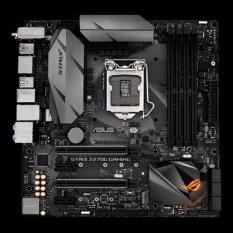Asus Motherboard Strix Z270G Gaming