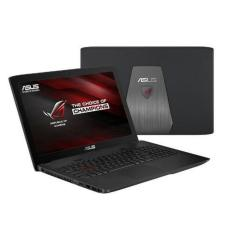 Asus ROG GL552VX- VGA GT950MX 4GB - i7 7700 - RAM 16GB -WINDOWS10