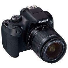 Canon EOS 1300D 18MP