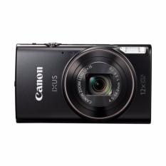 Canon IXUS 285 HS Kamera Pocket [20.2 MP/Wifi/NFC]