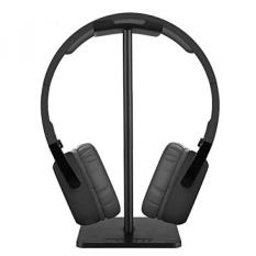 GPL/headphone Nirkabel Bluetooth, Newbee NB-6 Headset Lipat NFC Musik Stereo With MIC CVC4.0 Membatalkan Kebisingan And Pedometer For IOS smartphone Android (HITAM) /dikirim dari USA