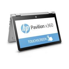 HP Pavilion X360 Convert 13 - Intel Core i5-7200 - 8GB - 1TB - 13.3
