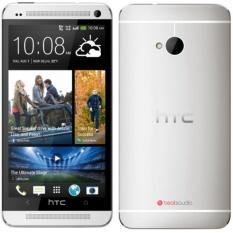 HTC ONE M7 ~ 4,7
