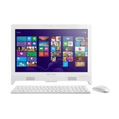 Lenovo PC Desktop  AIO 310-20ASR(03ID)