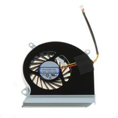New Fan Cooling Processor For MSI GE60 GE70 16GA 16GC 1756 / PAAD06015SL, E33-0800413-MC2 (3 PIN)