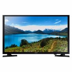 Samsung 32 Inch HD Ready Flat Smart TV 32J4303 - Jabodetabek