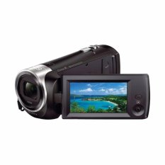 Sony HDR CX405 Handycam - 9.2 MP - Full HD Movie