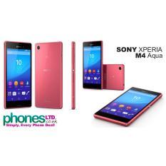 Sony Xperia M4 Aqua Global - 5