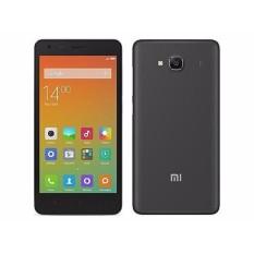 Xiaomi Redmi 2 - 4G LTE - RAM 1/8 GB