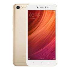 Xiaomi Redmi Note 5A Prime - [64GB/ 4GB] Grs.Distributor