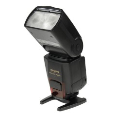YONGNUO YN-565EX/N Camera Speedlite Flash Light for NIKON I-TTL D200 / D80 / D300 / D700 / D90 / D300s / D7000 / D800 / D600 / D3100 - intl
