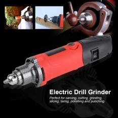 400 W Variable Speed Electric Mini Die Drill Grinder Power RotaryTool & Nbsp;-Intl