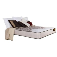 Airland New Eco - Mattress Only - 100X200
