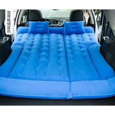 LARS - LR77 Kasur mobil matras mobil kasur angin indoor outdoor SUV