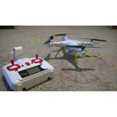 Drone Terlaris - Dilengkapi Kamera Canggih - Murah - Qdkxb3