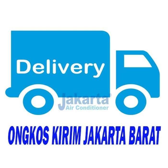 TERLARIS!!! Pengiriman Jakarta Barat