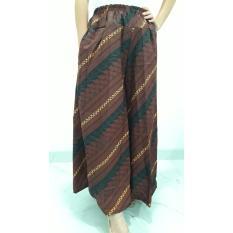 Pitakita Celana KUlot Panjang Batik CKP 03