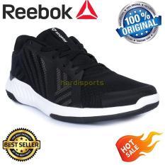 Sepatu Running Fitness Reebok Everchill TR 2.0