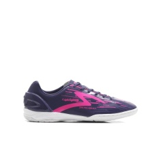 Specs Accelerator Lightspeed In Jr - Purple/Scandinavian