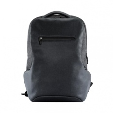 Xiaomi Mi Multifunctional Laptop Backpack 26L Large Capacity Business Computer Bag for Mi Drone 15.6 Inch Laptop Notebook - intl
