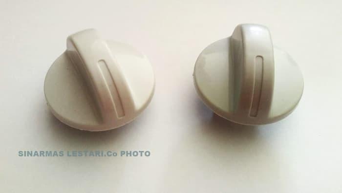 BEST SELLER Knob timer mesin cuci universal Merk SHARP-LG-samsung-sanyo-SANKEN-DLL