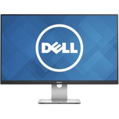 Dell Monitor LED 24 inch S2415H