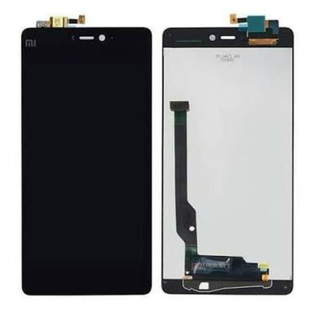LCD XIAOMI MI4C