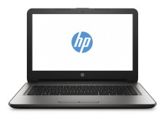 HP Notebook - 14-am015tx - 14