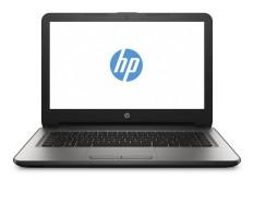 HP Notebook - 14-am015tx - 14