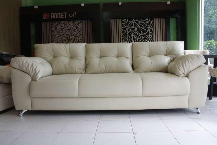 Sofa Dan Interior More