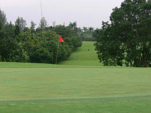 Padang Golf Pangkalan Jati image2