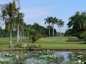 Padang Golf Pangkalan Jati image3