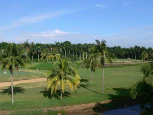 Padang Golf Pangkalan Jati image4