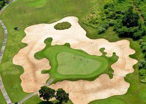 New Kuta Golf image3