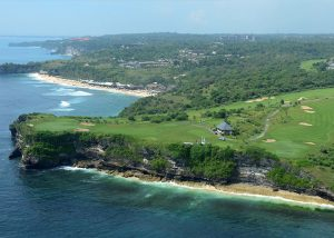 New Kuta Golf image5