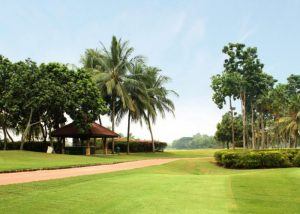 Kedaton Golf & Country Club2