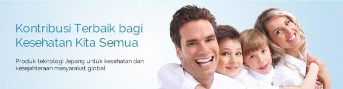 Lowongan Dan Karier Pt Omron Healthcare Indonesia Ulasan